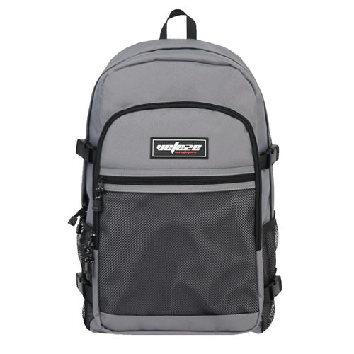 VETEZE 베테제 Trueup Backpack (Gray)